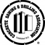New Zealand Concrete Sawing and Drilling Association