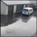 Concrete Cutting and Drilling